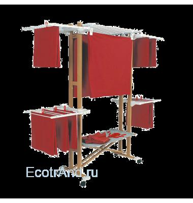 диван еврокнижка со спальным местом 180х200 цена