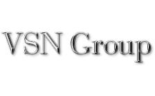 Тумбы для обуви, калошницы и обувницы в прихожую VSN Group