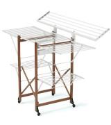 9c4364b09236 Сушилки для белья деревянные складные из Италии | Купить деревянную ...