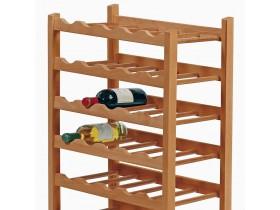 Стойка для вина Ardesia