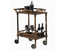 Сервировочный столик Veladores-590