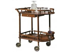 Сервировочный столик Veladores-591