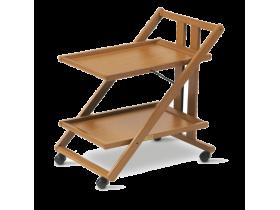 Стол сервировочный GIMMY