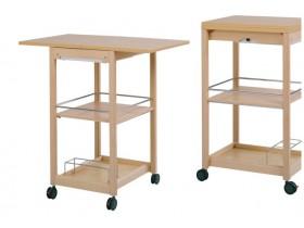 Сервировочный столик SERVI-TU