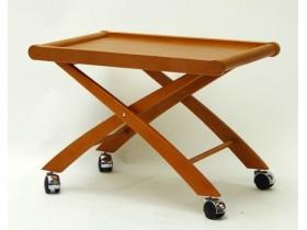Прикроватный столик Skyppy