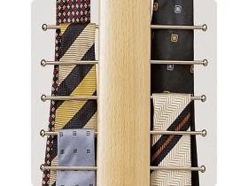 Вешалка для галстуков AMELIE