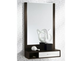 Espejos-831, настенное зеркало