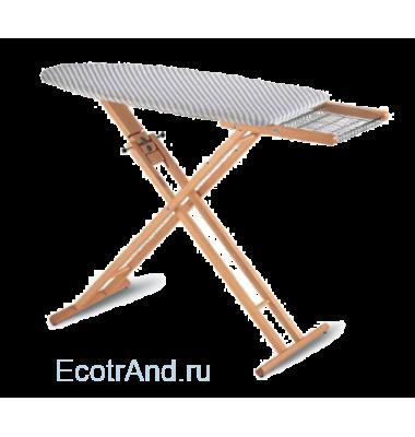 Гладильная доска деревянная Multistir