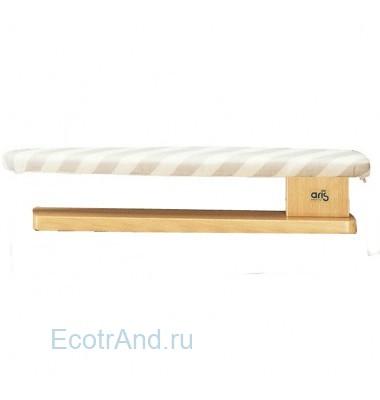 Гладильная доска деревянная Stirino