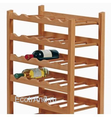 Полки для вина Ardesia