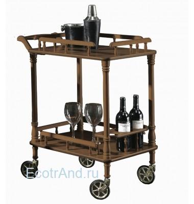 Сервировочный столик Camarero-590