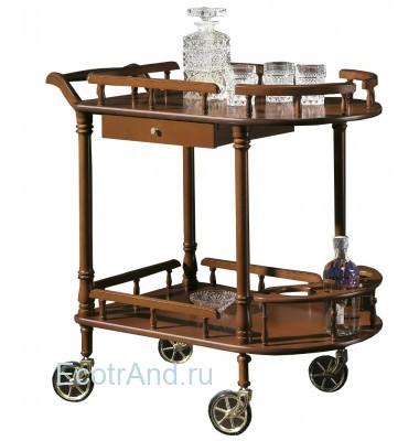 Сервировочный столик Camarero-591