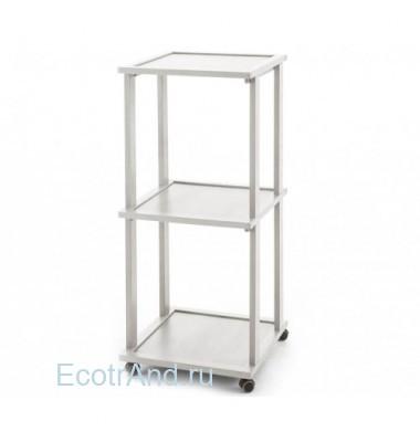 Прикроватный столик Liola-3
