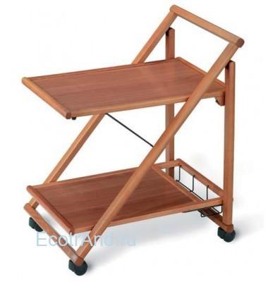 Столик сервировочный Plio