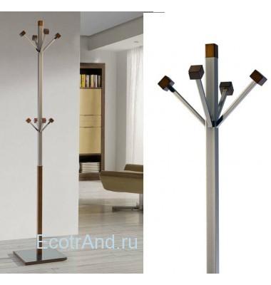 Вешалка-дерево для одежды Percheros-429