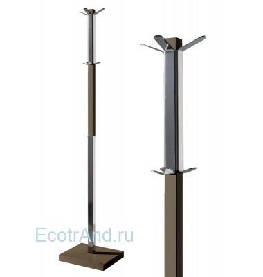 Вешалка-стойка для одежды Percheros-453
