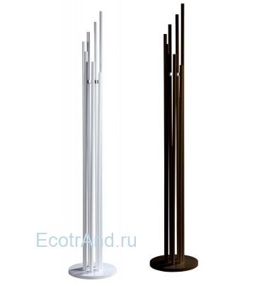 Вешалка-стойка для одежды Percheros-471
