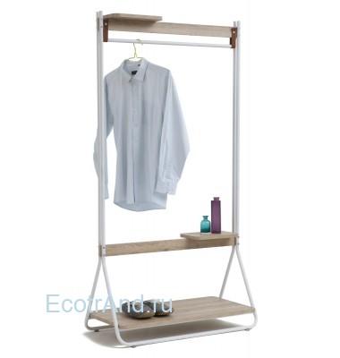 Напольная вешалка для одежды Paraban-71730