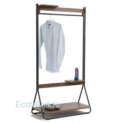 Напольная вешалка для одежды Paraban-71731