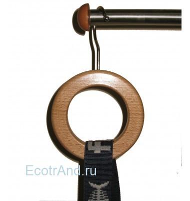 Вешалка для ремней и галстуков Orei