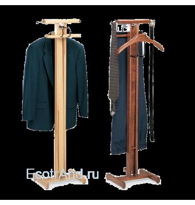 Вешалка костюмная напольная Pellicano