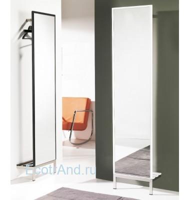Зеркало напольное Espejos-579