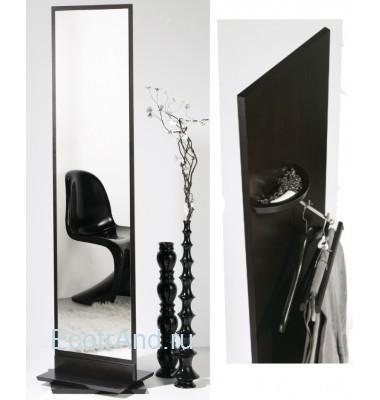 Напольное деревянное зеркало Espejos-581