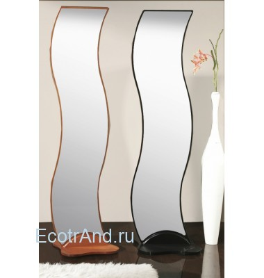 Зеркало напольное деревянное Espejos-581