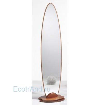 Напольное зеркало Espejos-588