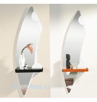 Дизайнерское зеркало Espejos-704