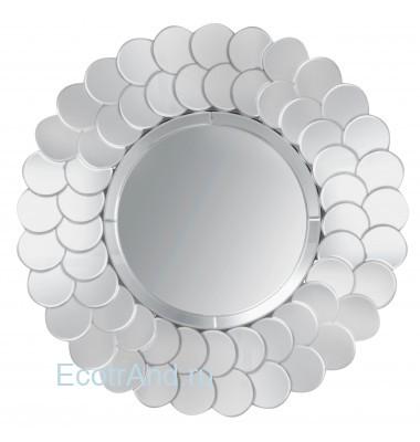 Настенное зеркало Espejos-72101