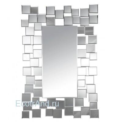 Зеркало интерьерное Espejos-72104