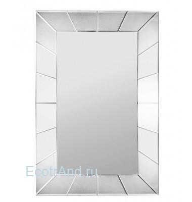 Зеркало настенное Espejos-72105