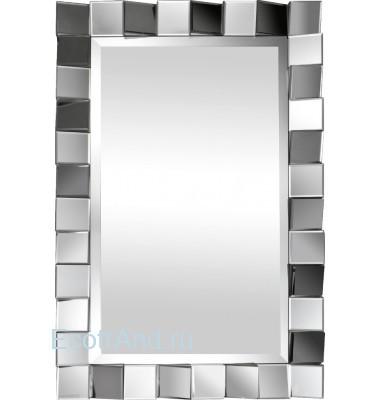 Зеркало на стену Espejos-72106