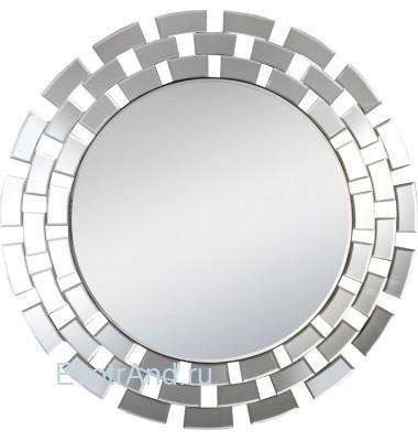 Настенное зеркало Espejos-72108