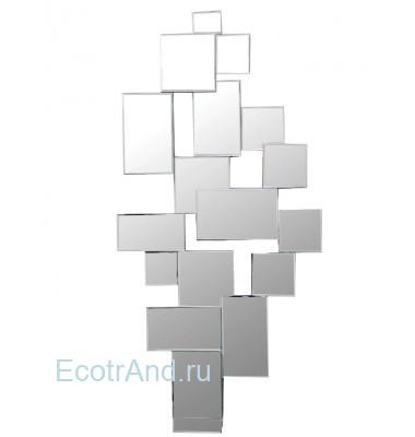 Зеркало вертикальное на стену Espejos-72110