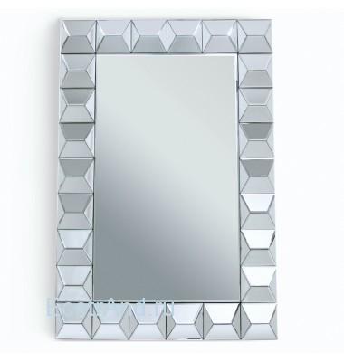 Прямоугольное зеркало Espejos-72112
