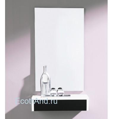 Зеркало с полочкой Espejos-744
