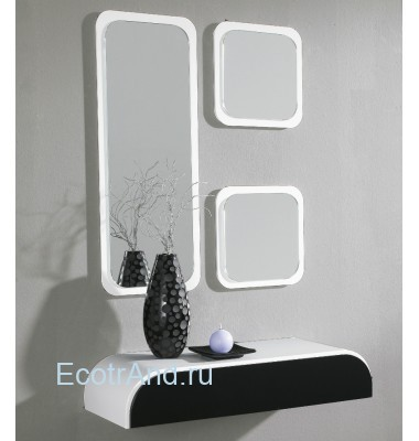 Комбинированное зеркало Espejos-751
