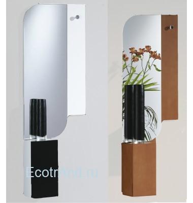 Настенное зеркало в прихожую Espejos-759