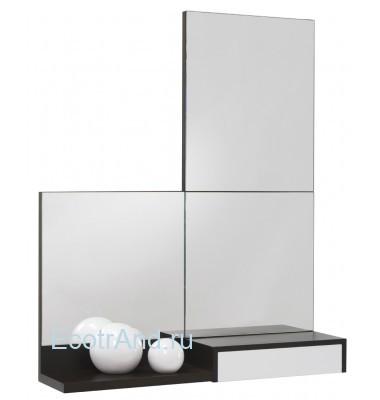 Дзайнерской зеркало Espejos-768