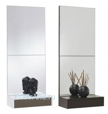Классическое зеркало Espejos-770