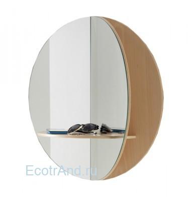 Настенное зеркало Espejos-773