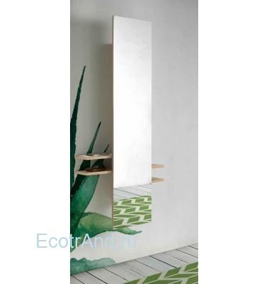 Настенное зеркало Entrada-804