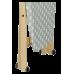 Деревянная гладильная доска ASSAI